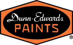 dunn-edwards-logo-hex2x-528b29ea69e7ca867591bfa37e682272.png