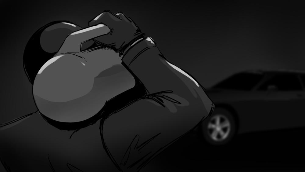 Dodge_Race_Fuel_1.png