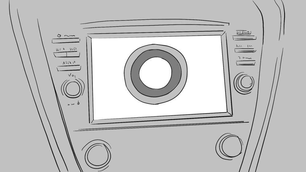 Nissan_Cortana_6,12,13,15,18,21,24,26,31.png