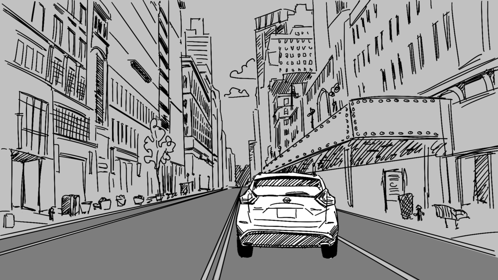 Nissan_Cortana_10.png
