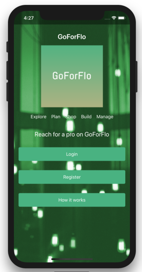 goforflo_frame_2.png
