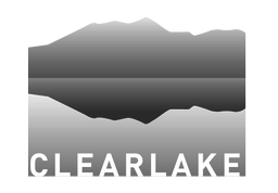 Clear_Lake_K.png