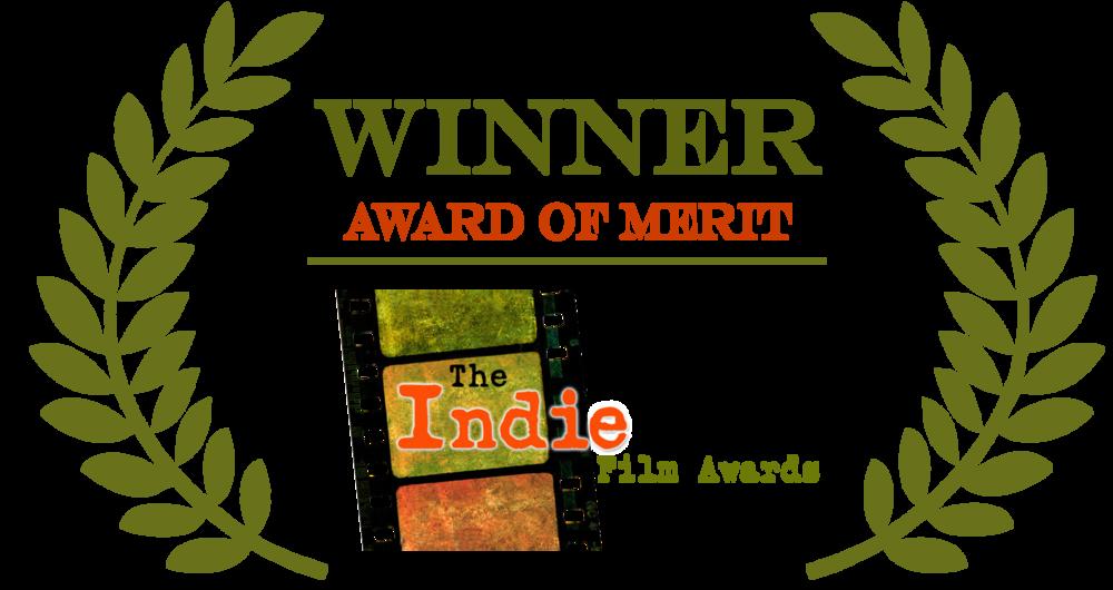 IndieFEST-Merit-Color.png