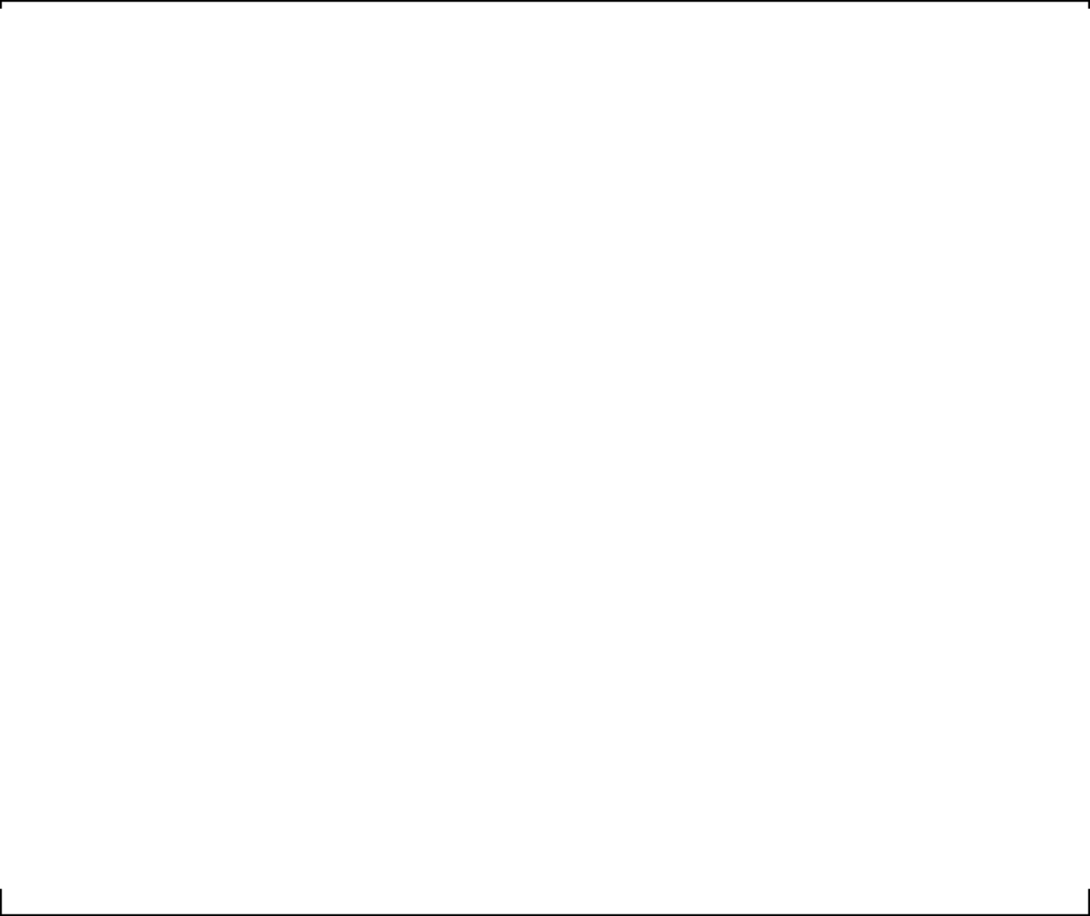 MsFF Laurels SPECIAL SELECTION White-02-03.png
