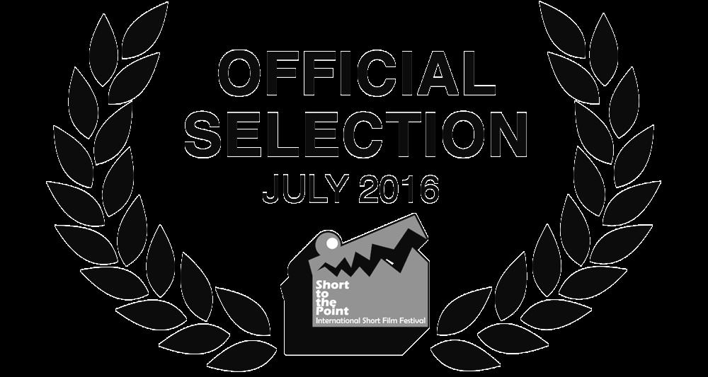 STTP_July_2016_standard_Laurel-official_selection-black.png