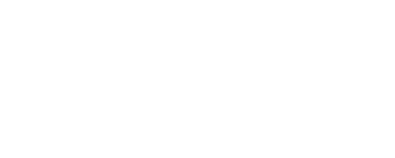 Train Hard. Race Easy.