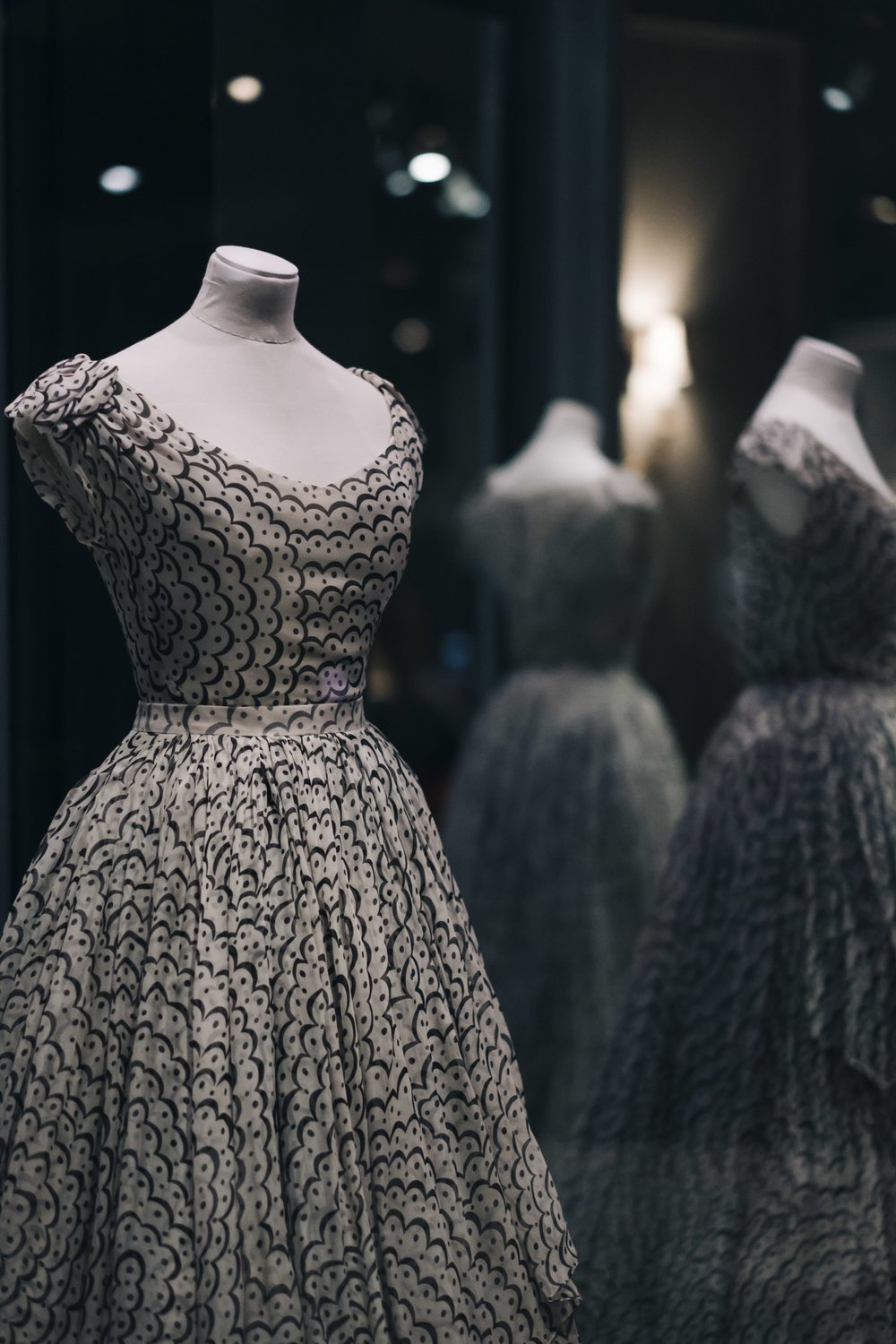 NGV-DIOR-70-YEARS-HAUTE-COUTURE-01.jpg