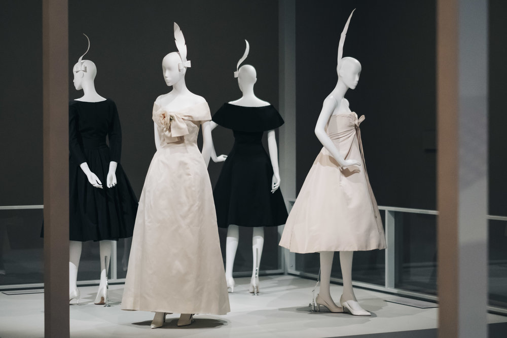 NGV-DIOR-70-YEARS-HAUTE-COUTURE-03.jpg