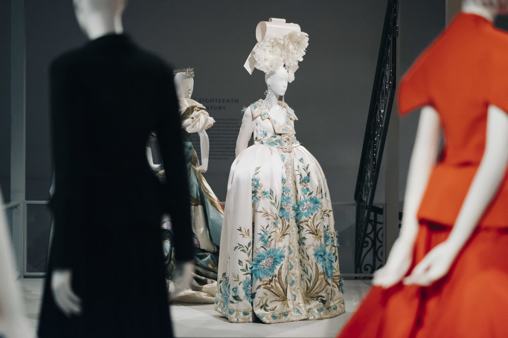 NGV-DIOR-70-YEARS-HAUTE-COUTURE-04.jpg