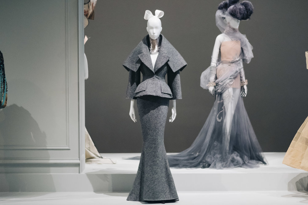 NGV-DIOR-70-YEARS-HAUTE-COUTURE-06.jpg