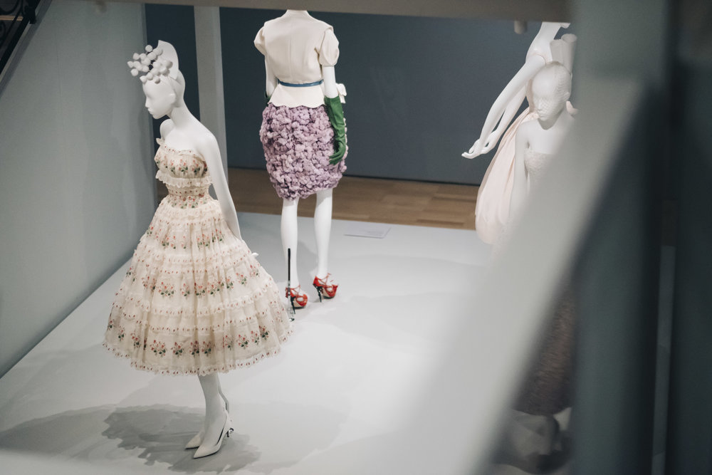 NGV-DIOR-70-YEARS-HAUTE-COUTURE-13.jpg