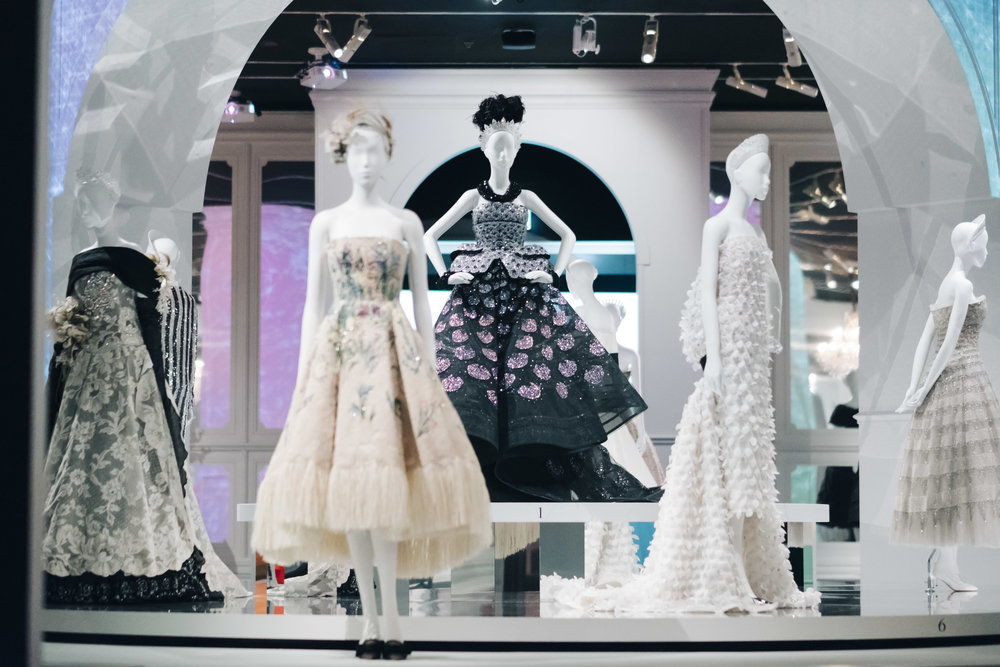 NGV-DIOR-70-YEARS-HAUTE-COUTURE-15.jpg
