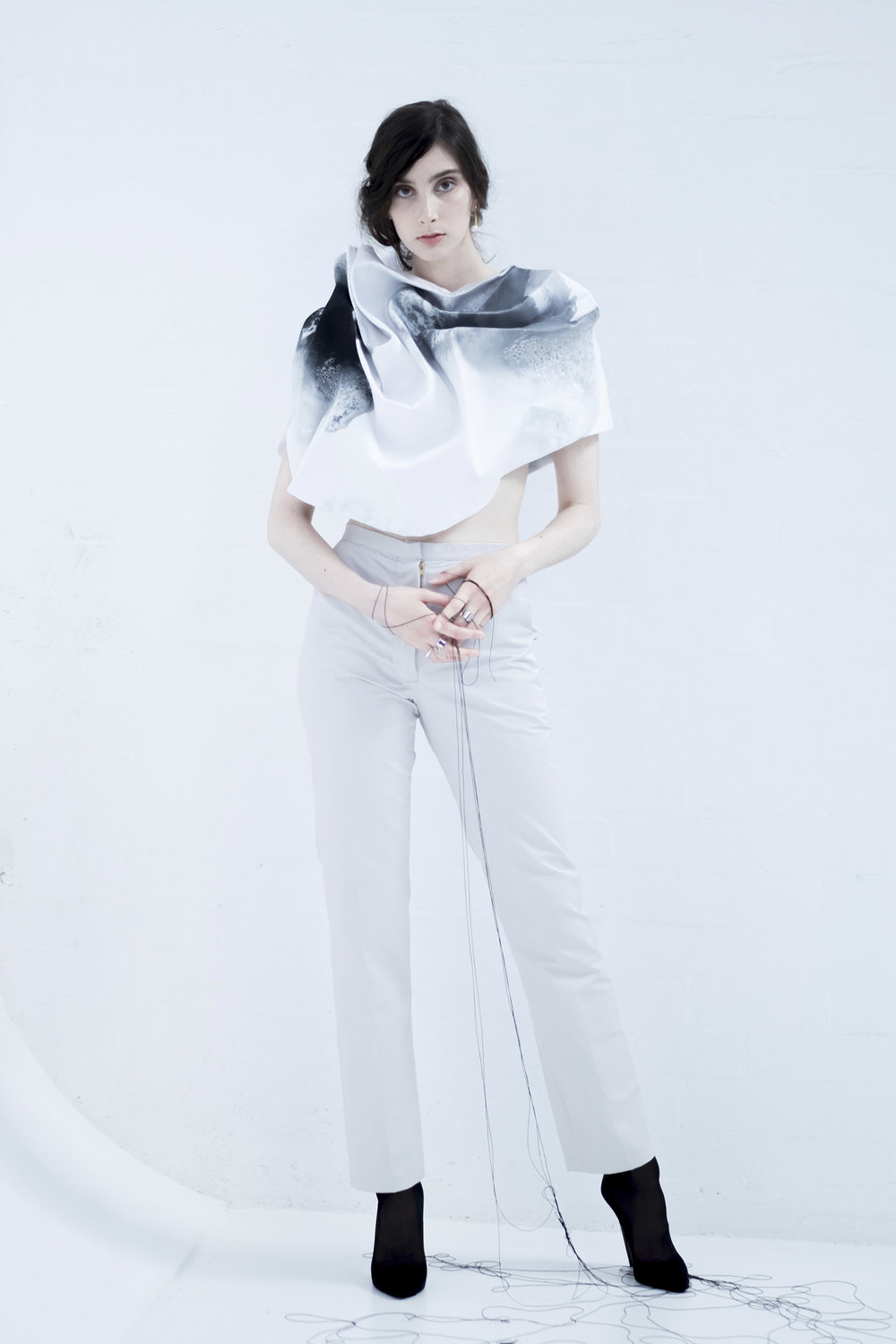 RUTH-READ-GRADUATE-COLLECTION-04.jpg