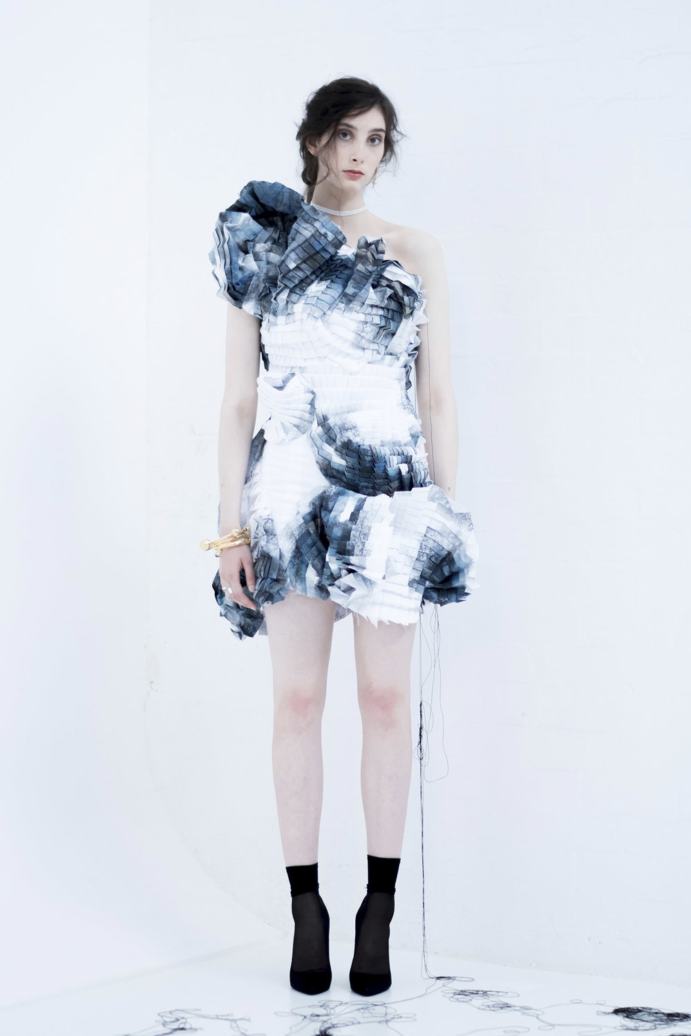 RUTH-READ-GRADUATE-COLLECTION-05.jpg