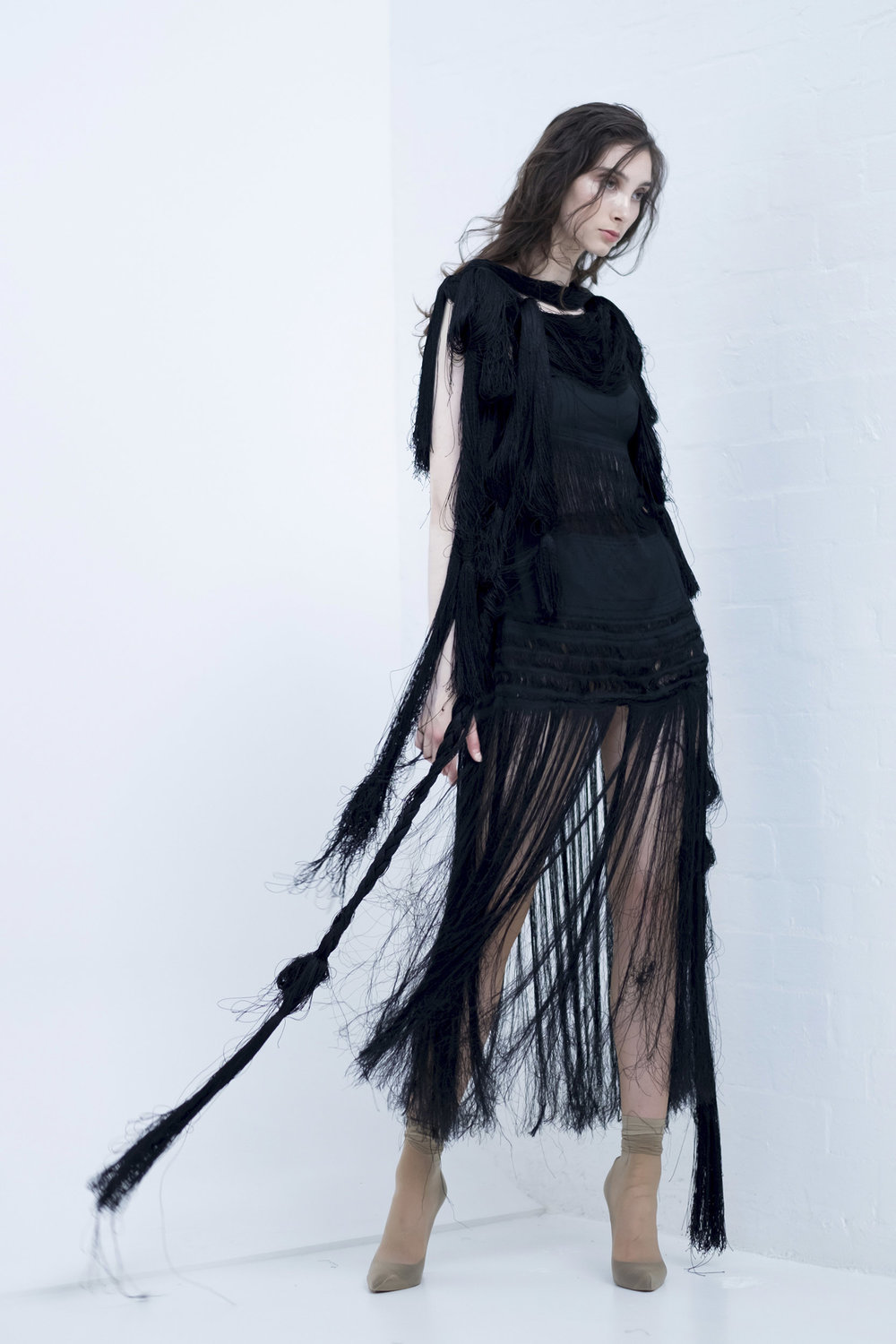 RUTH-READ-GRADUATE-COLLECTION-08.jpg