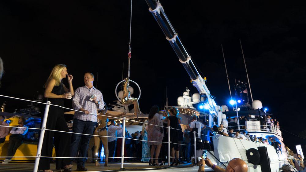 BoatShow-2.jpg