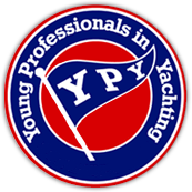 ypy-int-logo.png