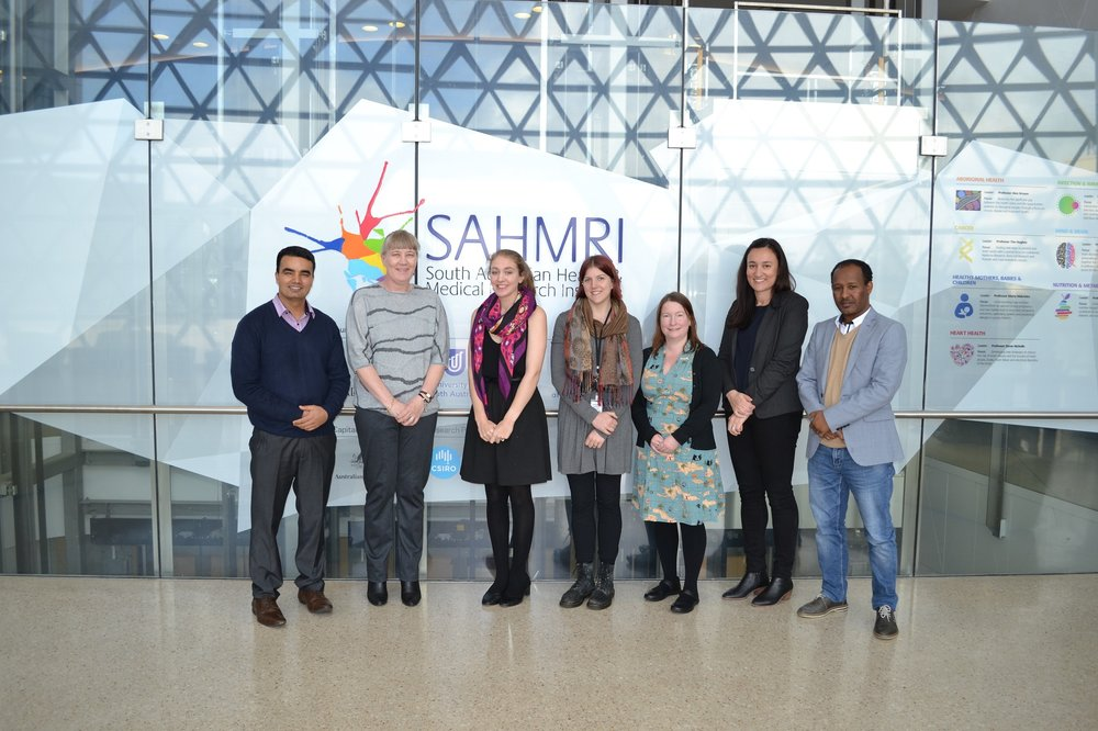DSC_2236 Team ROSA SAHMRI foyer_small.jpg