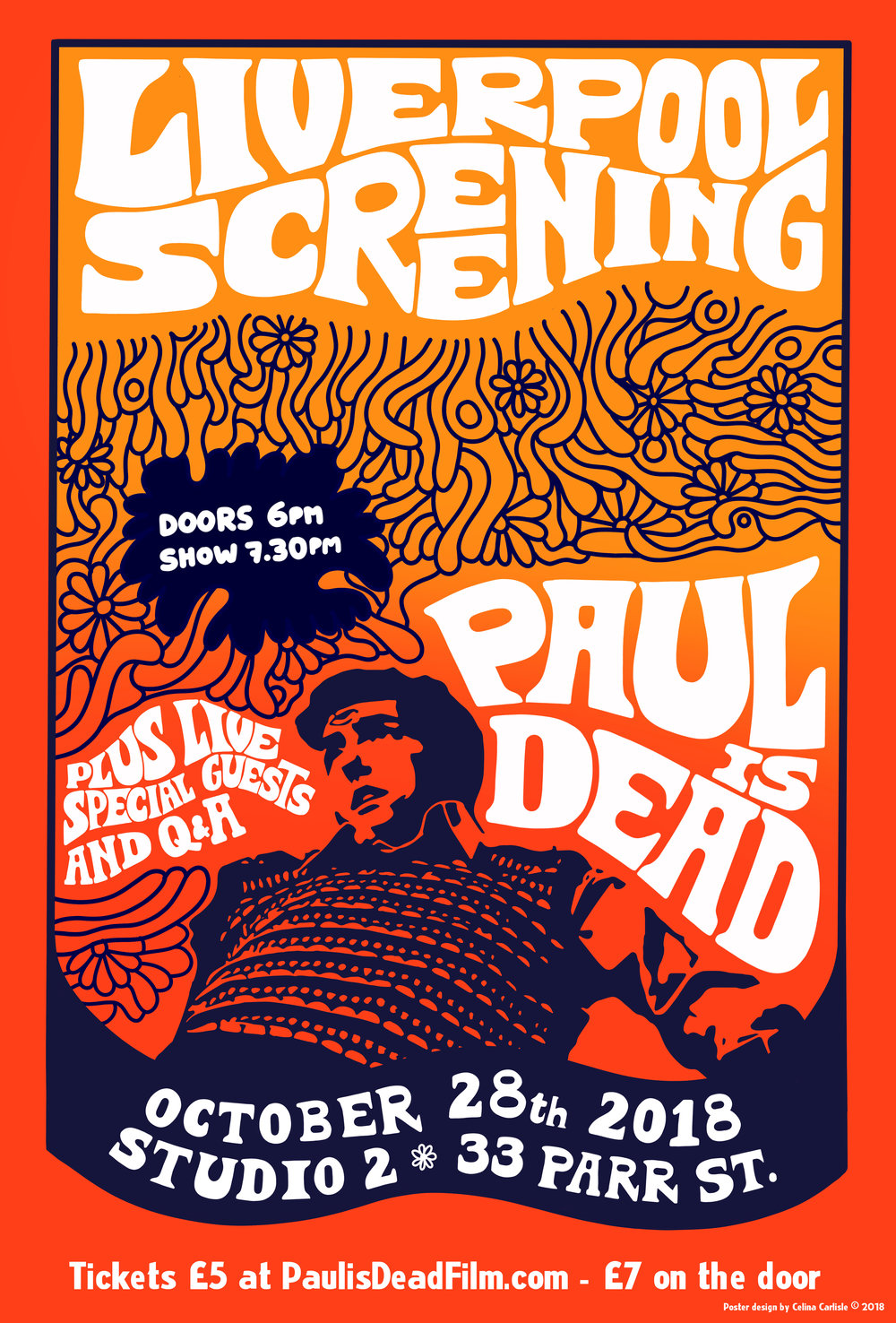 screening poster Paul-Is-dead.jpg