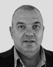 Enrico Barone - Sales Representative for Real Estate.