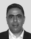 Delon Magua - Sales Representative for Real Estate.