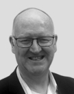 Mark Carrick - Sales Representative for Real Estate.