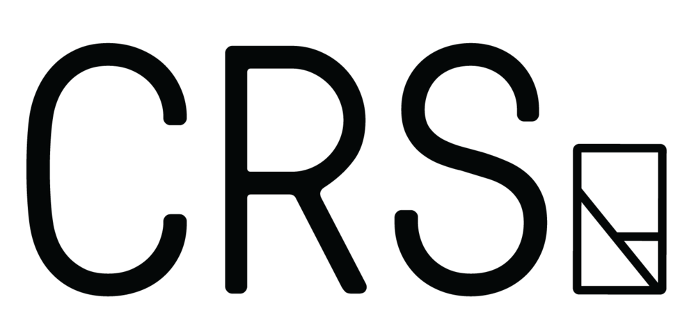 CRS_Logo_Initials-BLACK.png