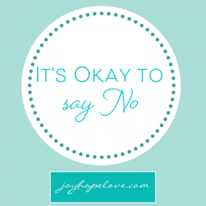 say-no-1-300x300.png