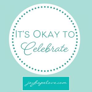 okay-celebrate-300x300.png
