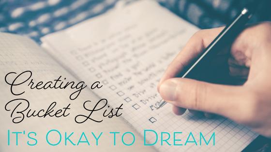 bucket-list-blog.png