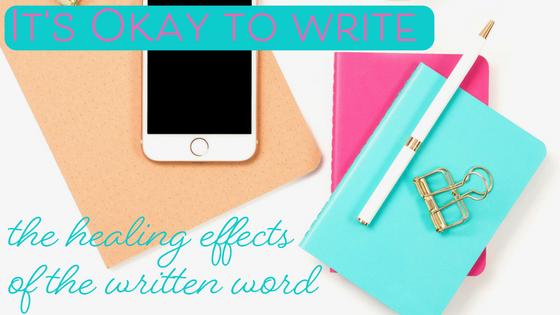 okay write.png