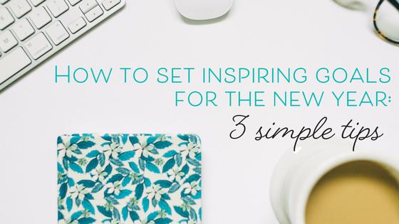inspiring goals blog.png