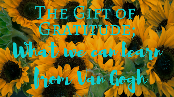 The Gift of Gratitude;.png