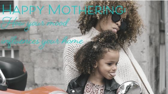 happy mothering.jpg
