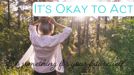 okay-act-blog.png