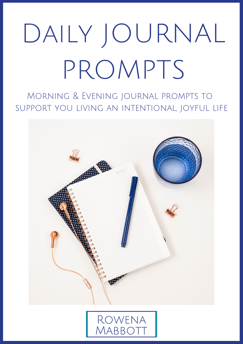 Webpage image of Daily Journal Prompts v2.png