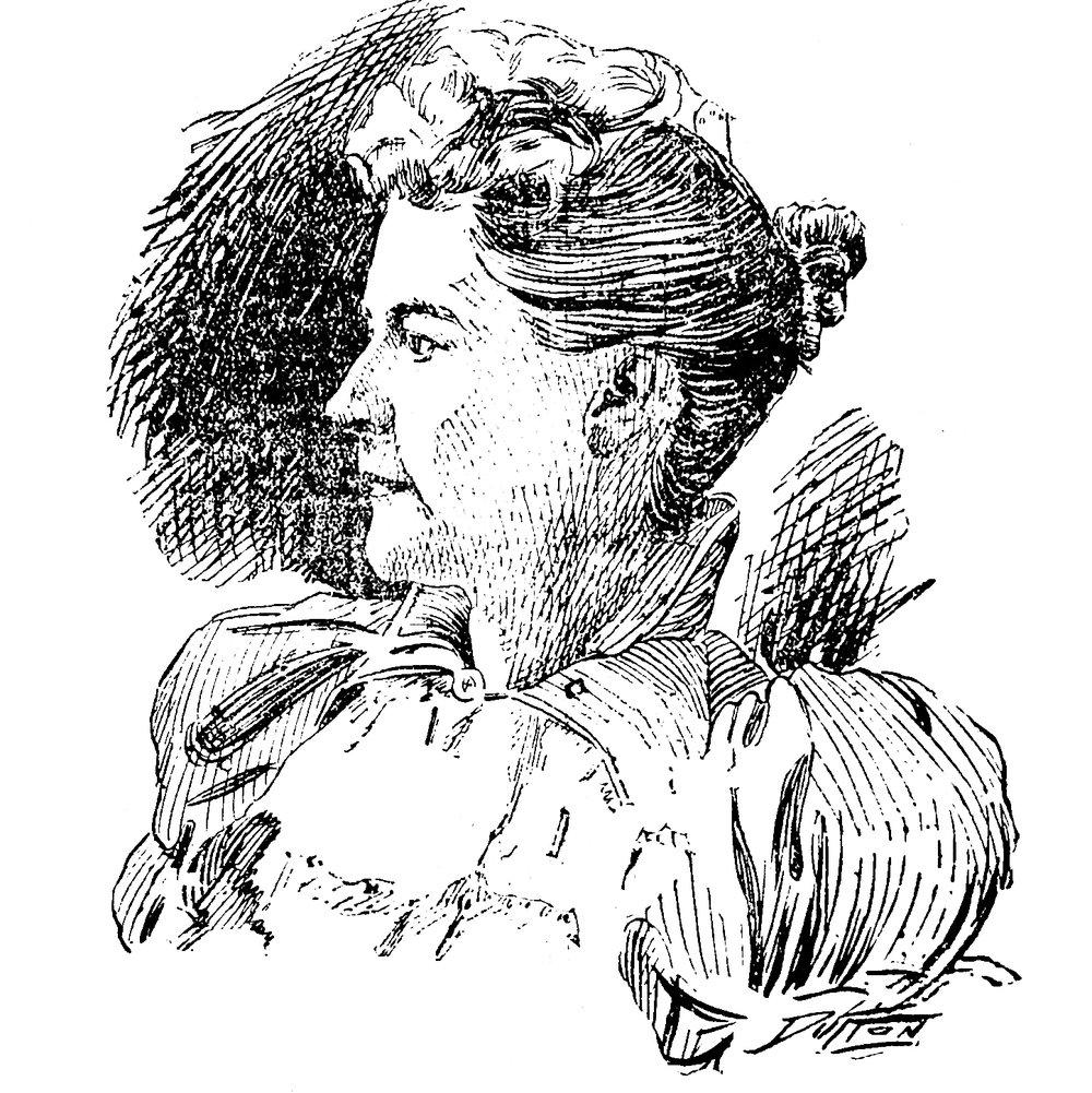 Gallery-martha Hughes Cannon 1897 Trib 1.jpg