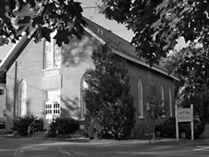 memorial-hall.jpg