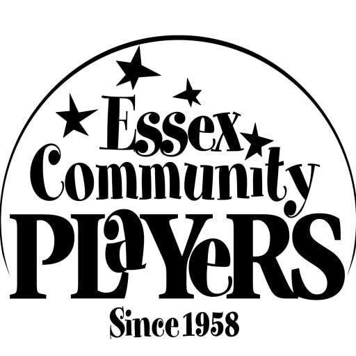 Essex Community Players