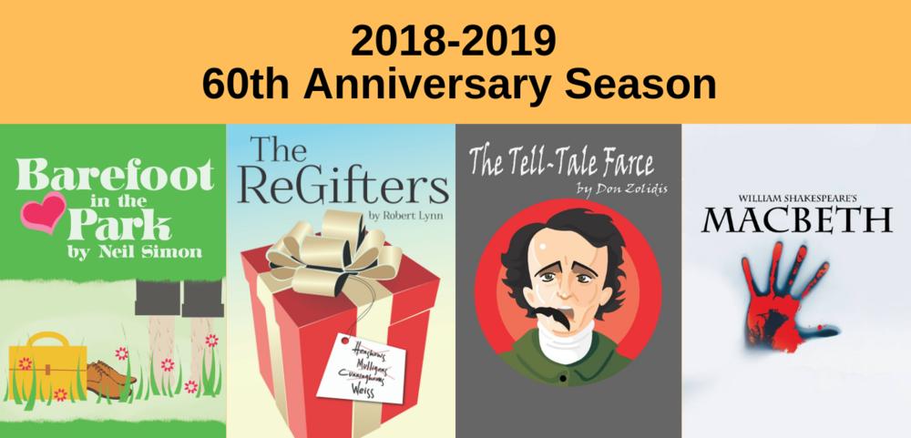 2018-2019 60th Anniversary Season.png