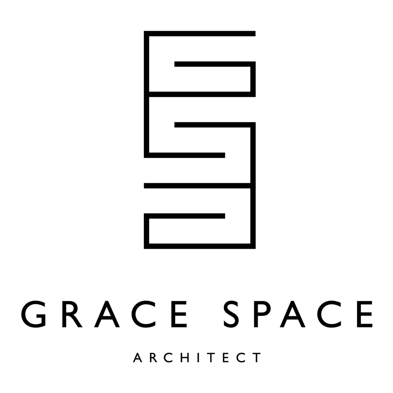 Grace Space Architect, LLC
