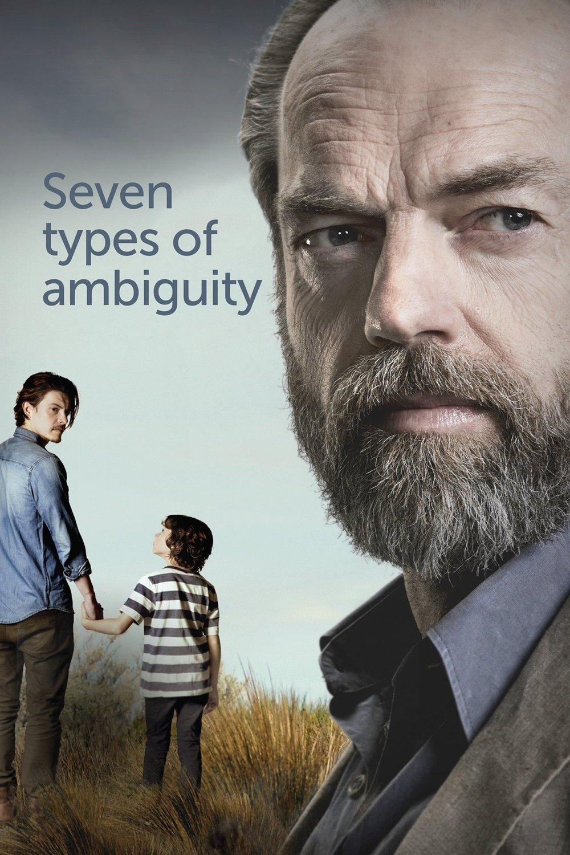 7 types.jpg