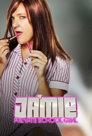jamie-private-school-girl-first-season.692.jpg