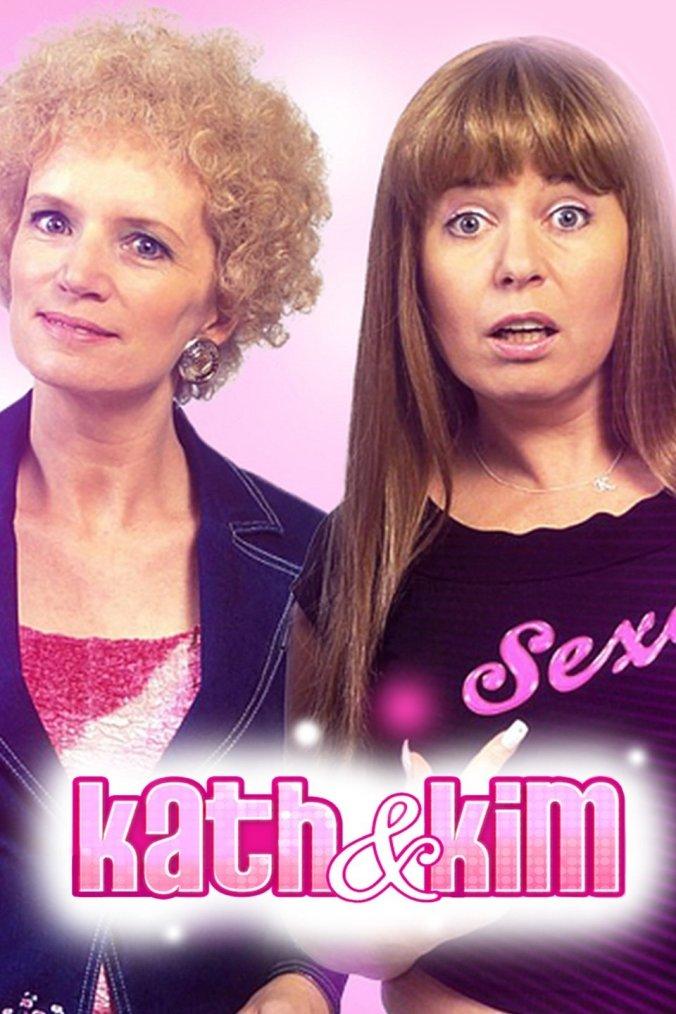 Kath-and-Kim.jpg
