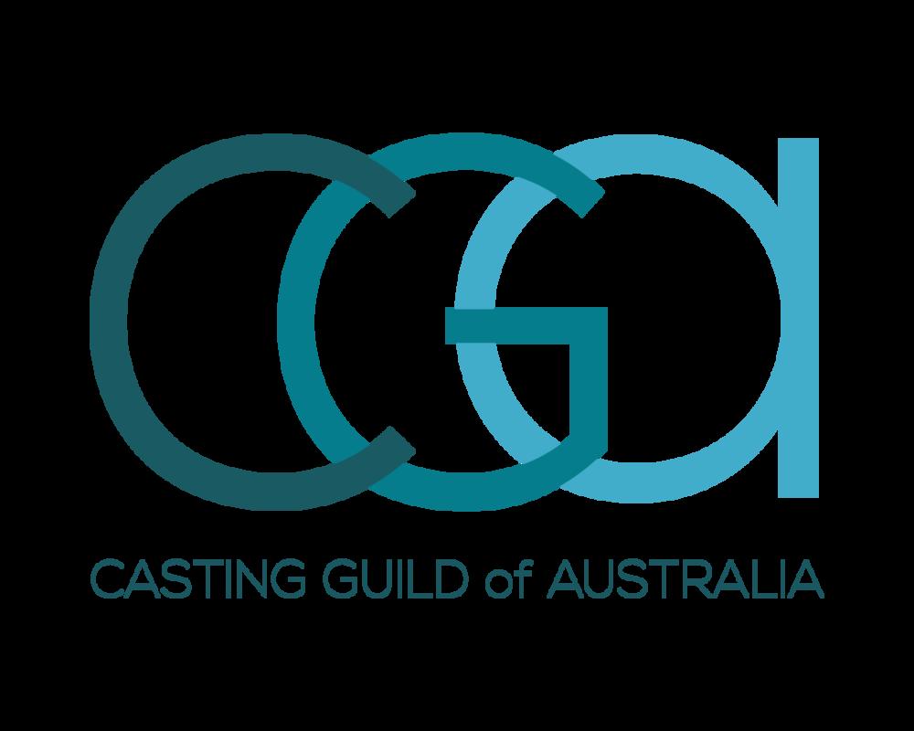 CGA_Logo_FA.png