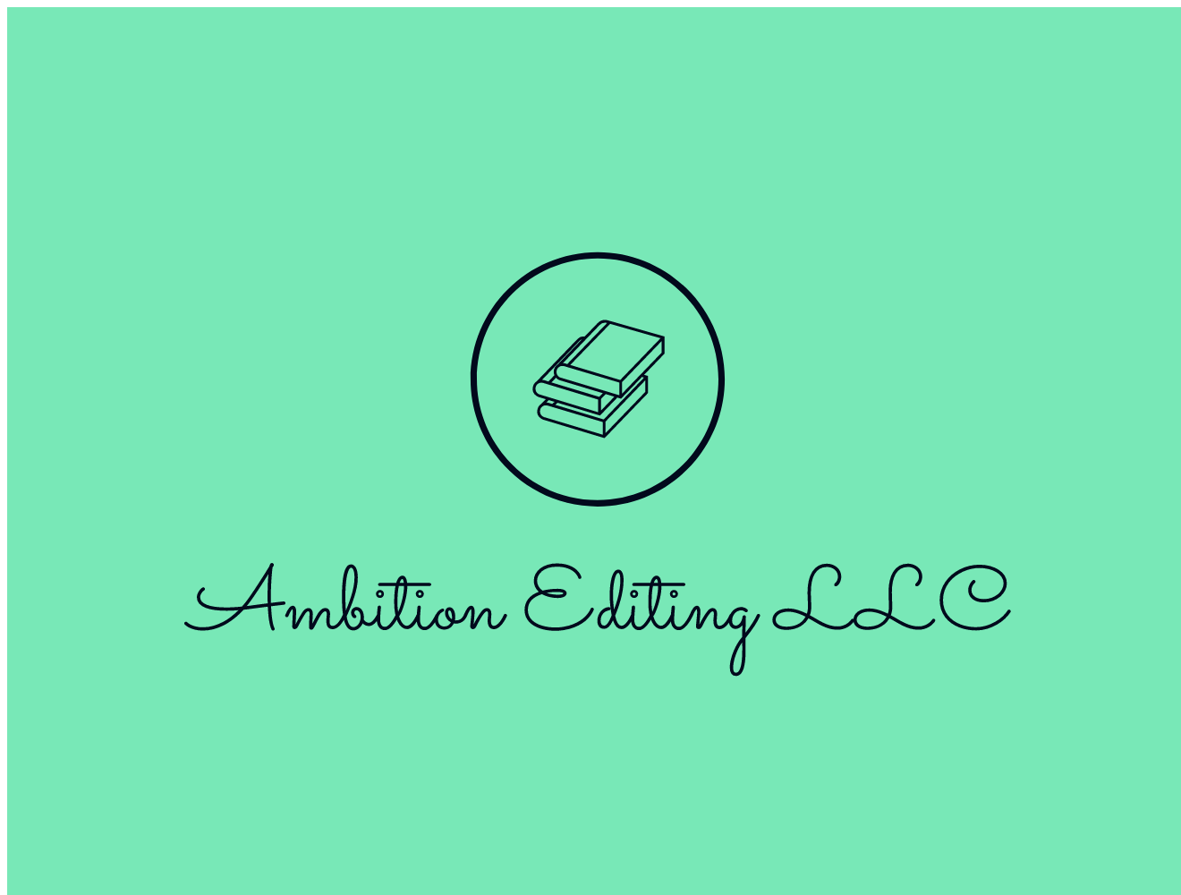 Ambition Editing LLC