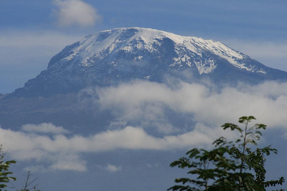 kilimanjaro-1.jpg