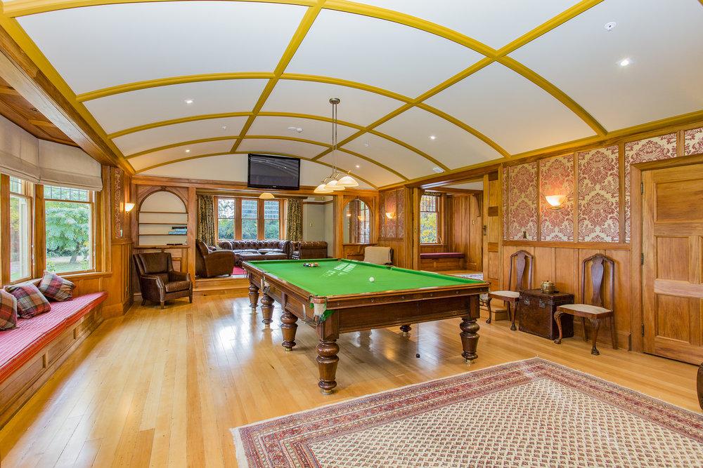 Billiards 1.jpg