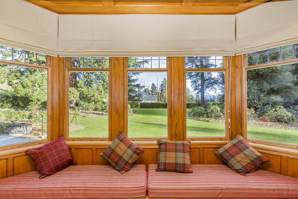billiards bay window.jpg