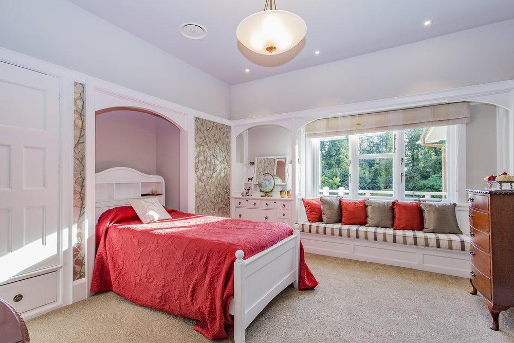 Rch bedroom 2.jpg